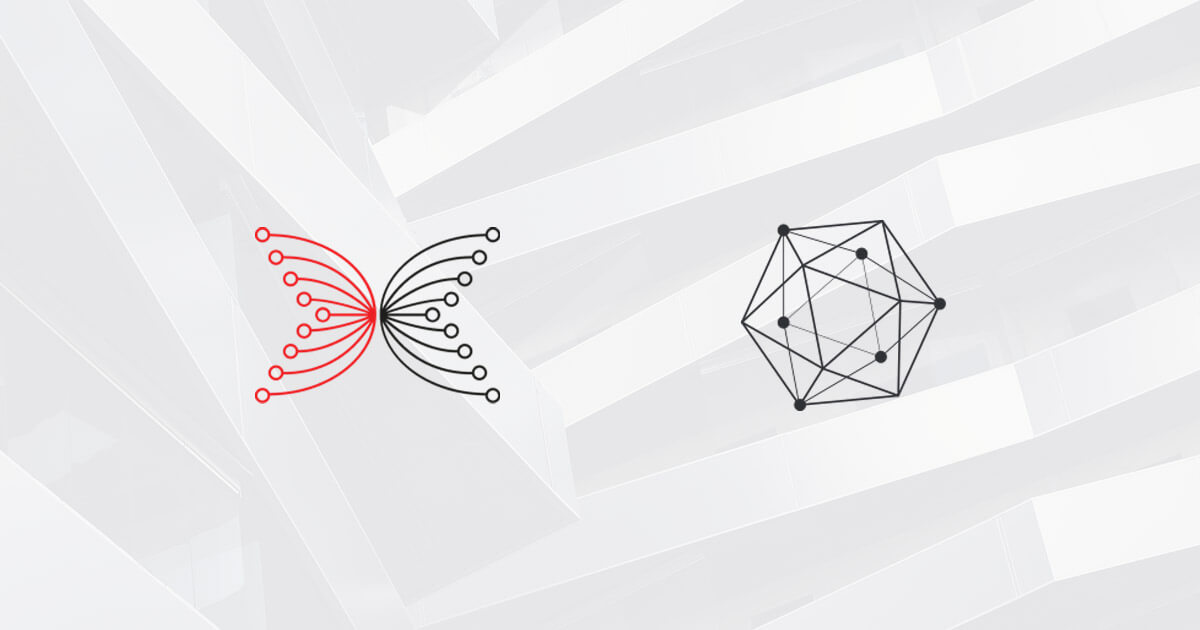 Cardano (ADA) parent company IOHK joins Hyperledger