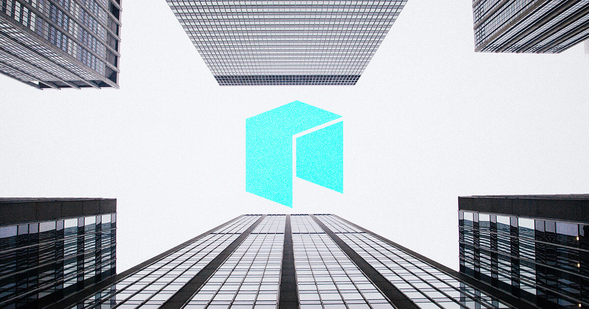 Neo becomes the founding board member of InterWork Alliance, joining Microsoft, IBM, Nasdaq