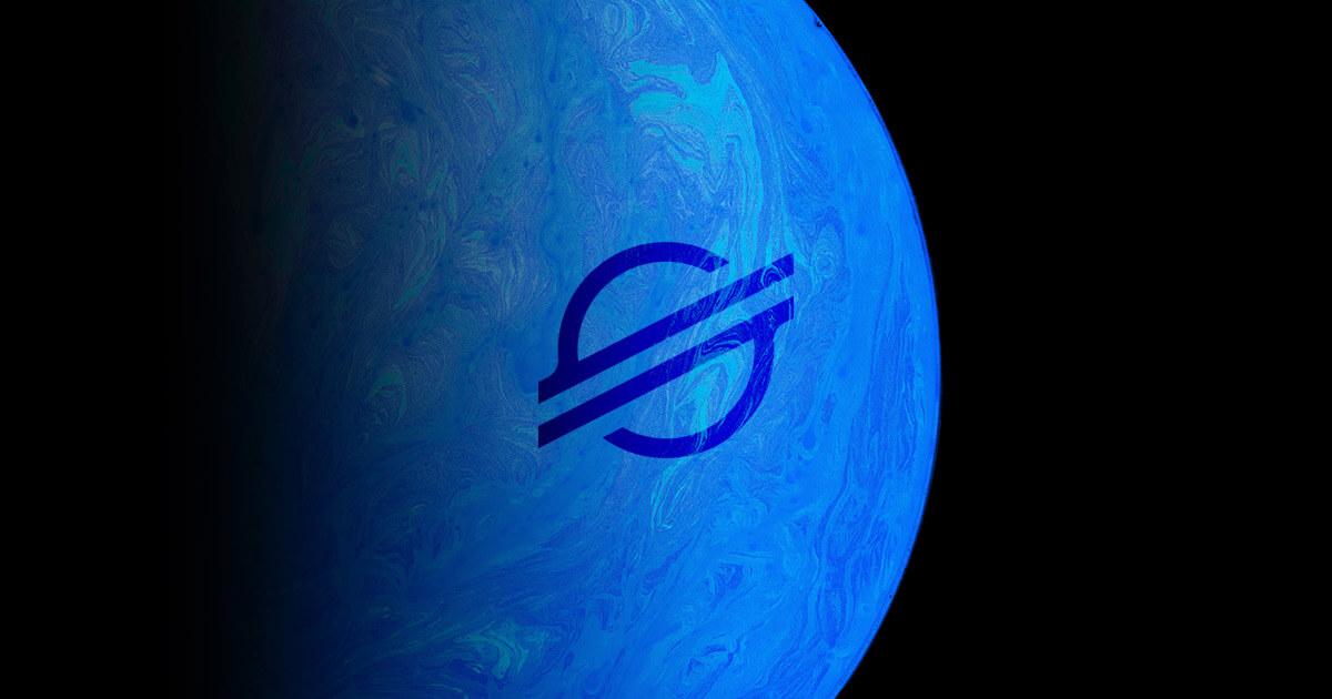 After Ethereum tokens surge, veteran trader Peter Brandt asks if Stellar Lumens (XLM) is next