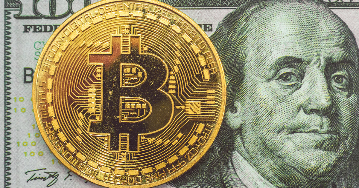 Coinbase to allow Americans to take cash loans with Bitcoin collateral