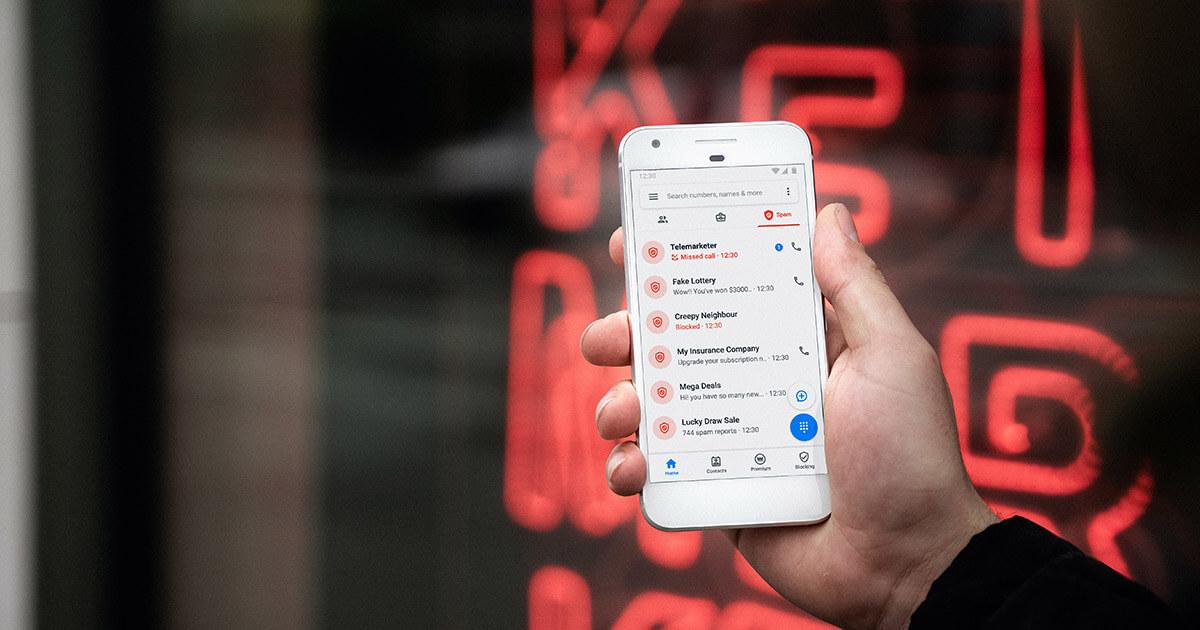Telemarketing e privacy: limiti alla pubblicità telefonica e postale