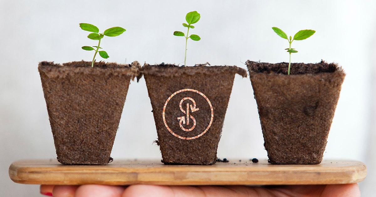 DeFi protocol Yearn Finance acquires $408,000 worth of YFI | CryptoSlate