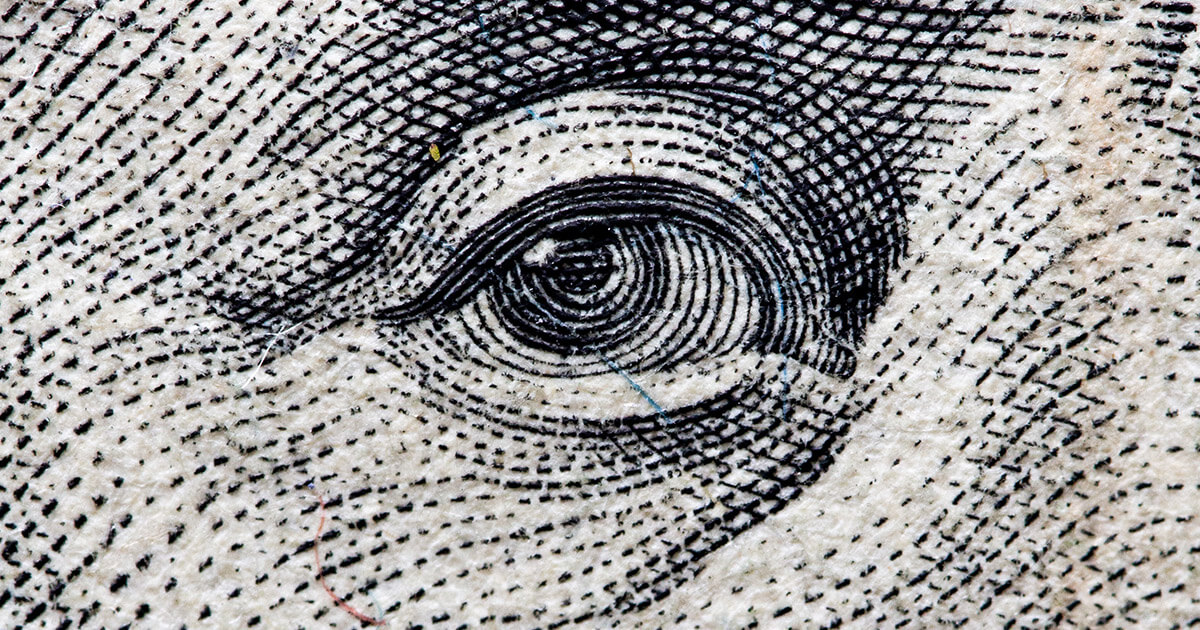 U.S. Federal Reserve is cagey about the prospects of a digital dollar | CryptoSlate