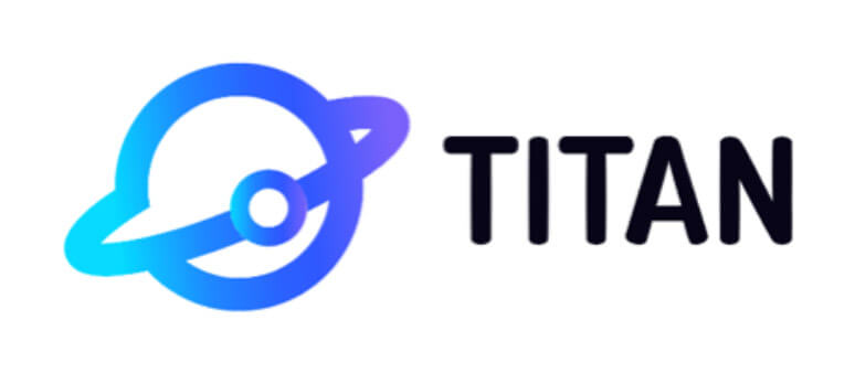 Titanswap Is Building The Strongest Exchange Ecosystem For All Users Cryptoslate