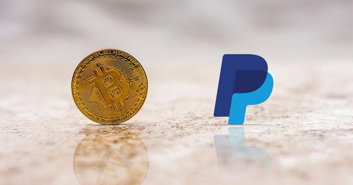 robinhood buy bitcoin