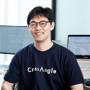 James Junwoo Kim