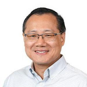 Josh Li