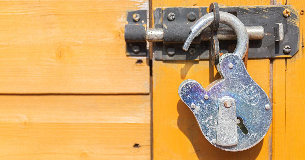 How DeFi could unlock institutional liquidity