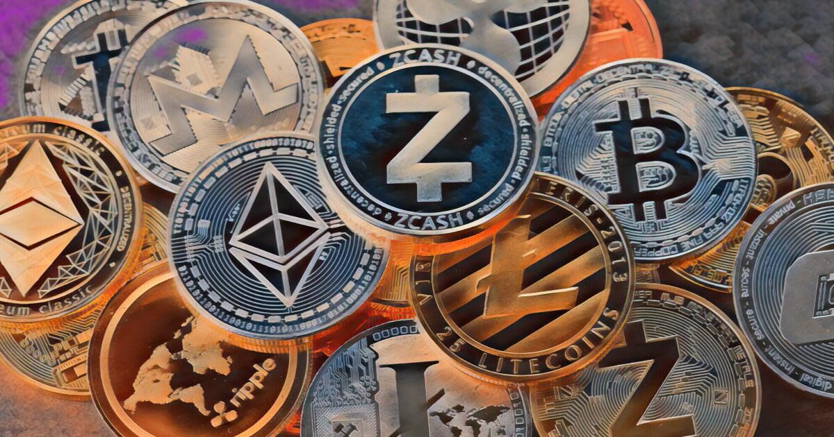 limita capului de piață bitcoin