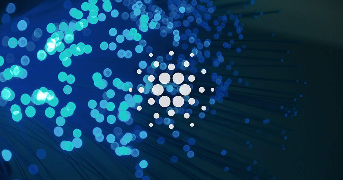 More than half of all Cardano wallets are now staking ADA