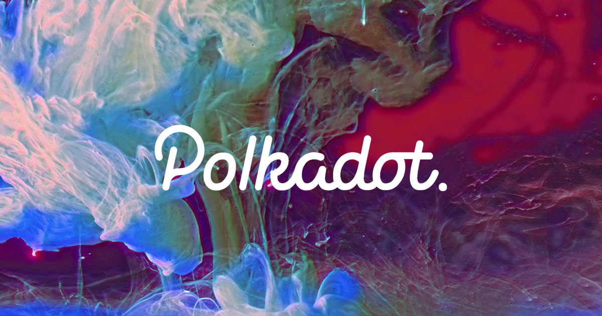 How Polkadot project StaFi brings liquidity to staked assets like ETH2