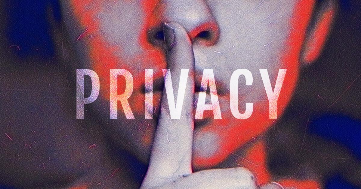 Privacy coin <bold>narrative</bold> gains steam despite Bittrex delistings: XMR, ZEC, DASH gain 20%