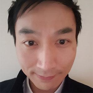 Samuel Wan
