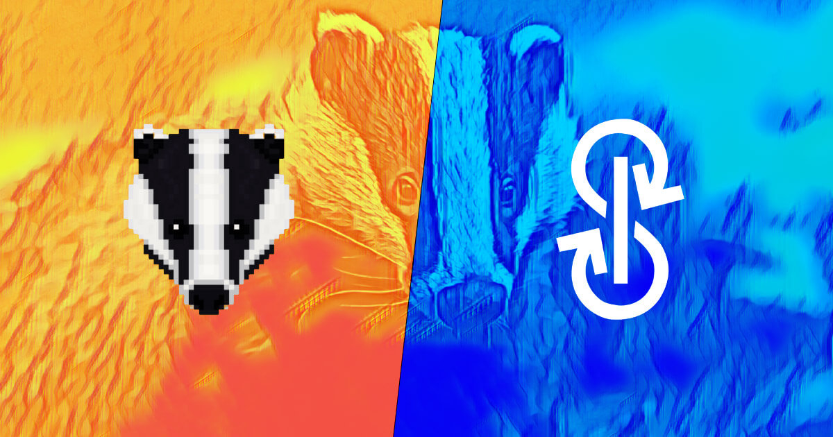 Bitcoin-focused DeFi protocol Badger joins hands with Yearn.finance (YFI)   CryptoSlate