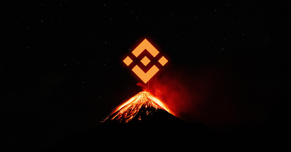Binance Coin (BNB) erupts above $270 as the whole Smart Chain ecosystem soars | CryptoSlate