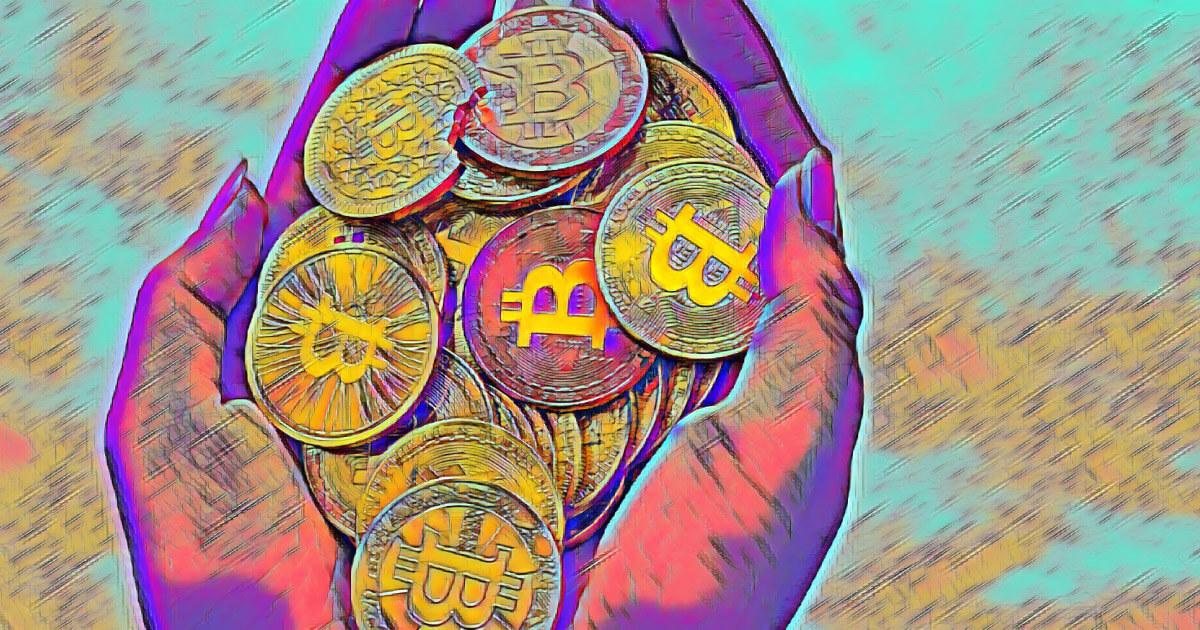 Oradea: S-a lansat prima plaforma romaneasca de tranzactionare a monedei virtuale Bitcoin