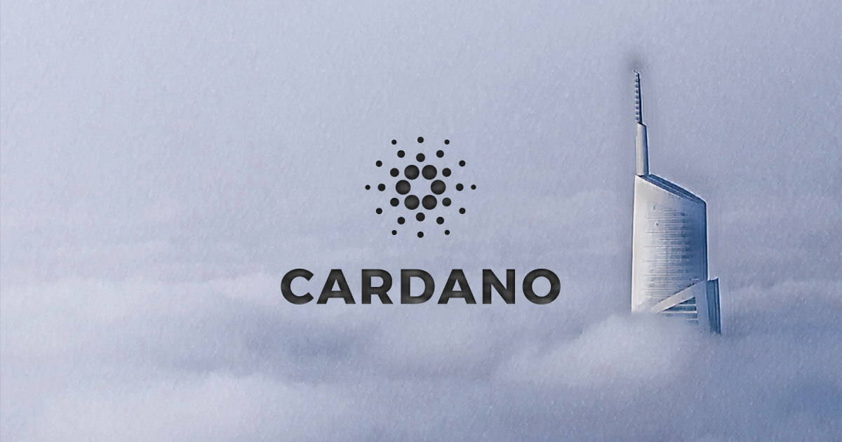 Here are 3 reasons why Cardano (ADA) is up 100% this month