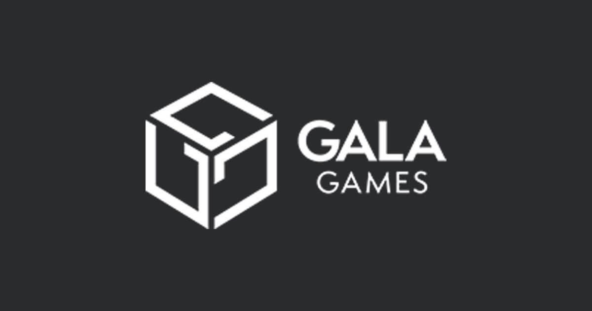 Gala (GALA) - Price, Chart, Info   CryptoSlate