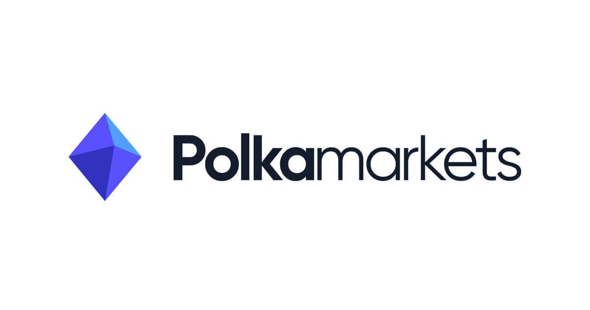 Polkamarkets (POLK) - Price, Chart, Info | CryptoSlate