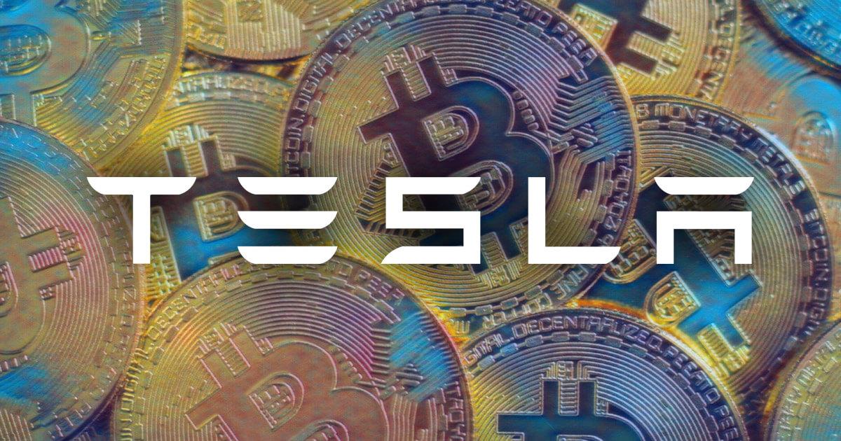 predicție investiție bitcoin