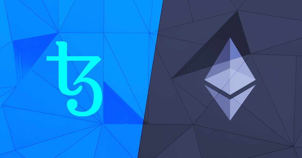 20 Ethereum ERC-20 tokens will be coming to Tezos (XTZ) DeFi in Q1 2021 | CryptoSlate