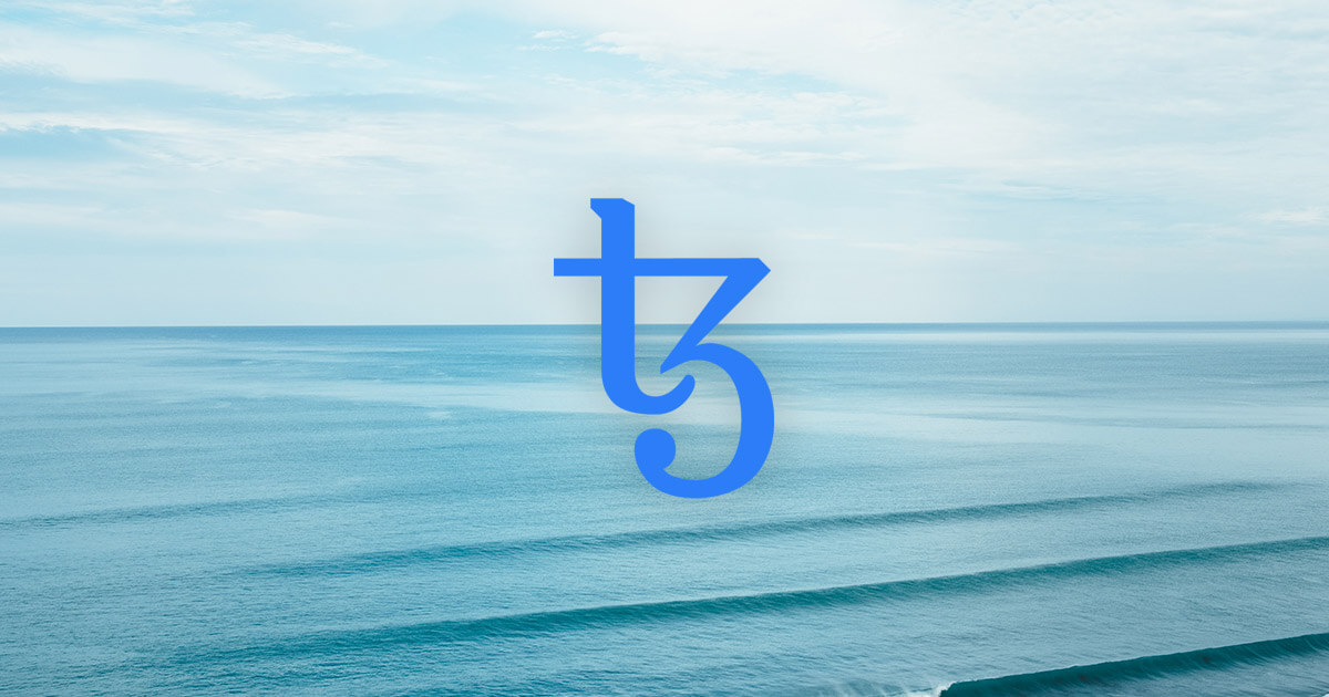 One of the world's biggest NFT marketplaces will soon begin minting on Tezos (XTZ)