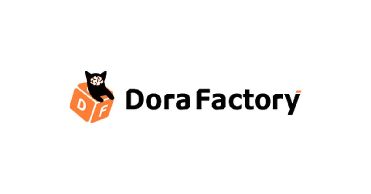 Dora Factory (DORA) - Price, Chart, Info | CryptoSlate
