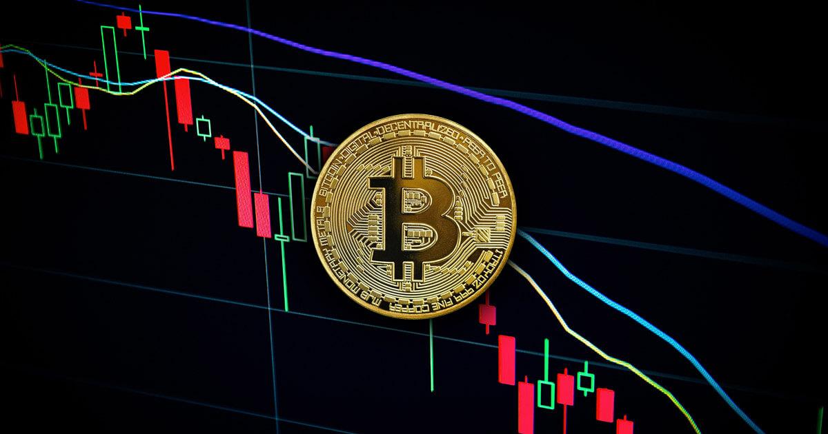Bitcoin Dehttps Www Google De Gws_rd Ssl - VACUUM CENTER