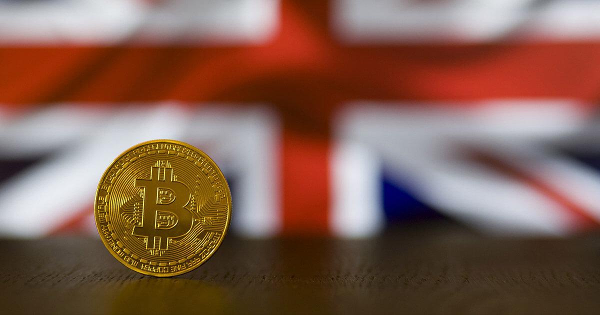 bitcoin britanie trading