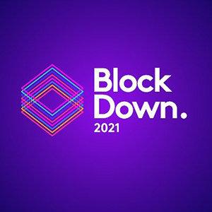 BlockDown Interviews