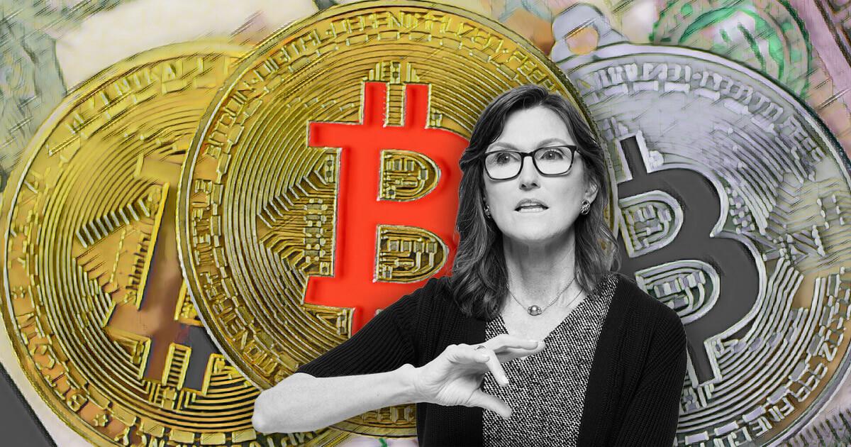 asic už bitcoin bitcoin kritimas