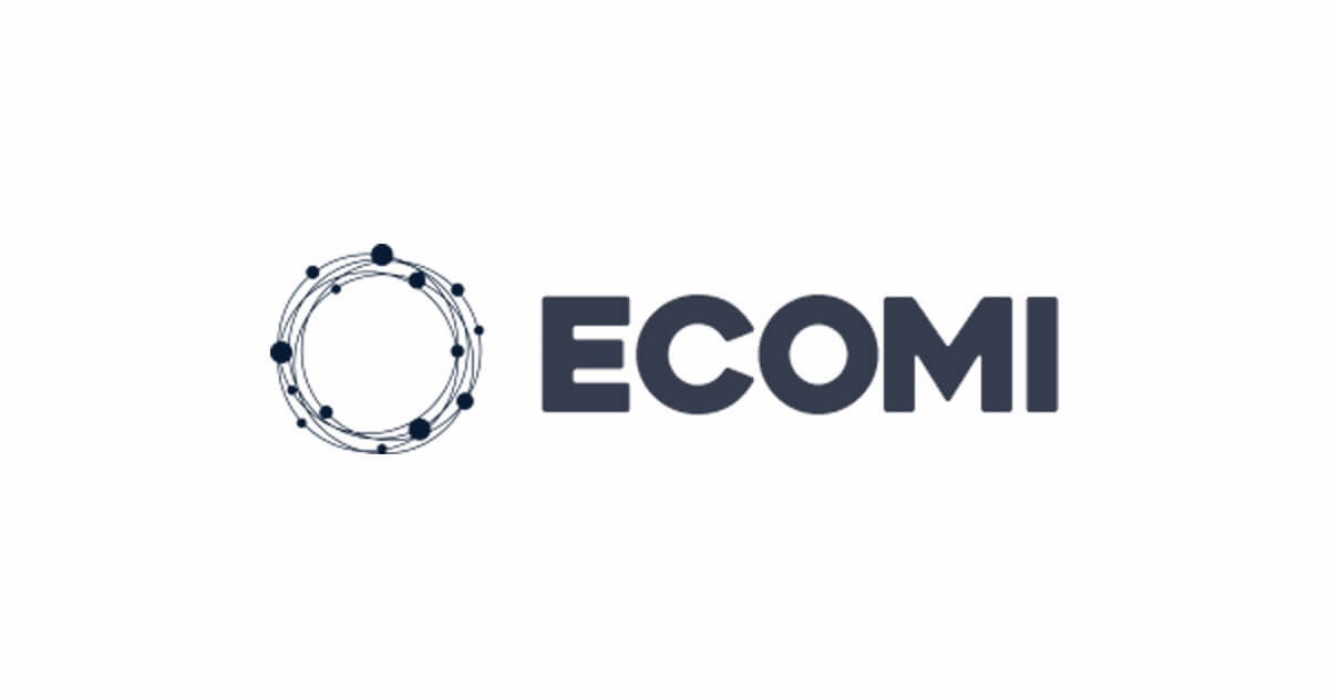 ECOMI (OMI) - Price, Chart, Info | CryptoSlate