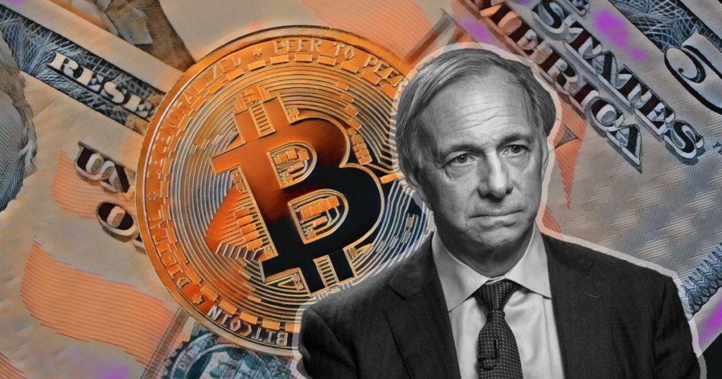 bitcoin indėlių bankomatas šalia manęs