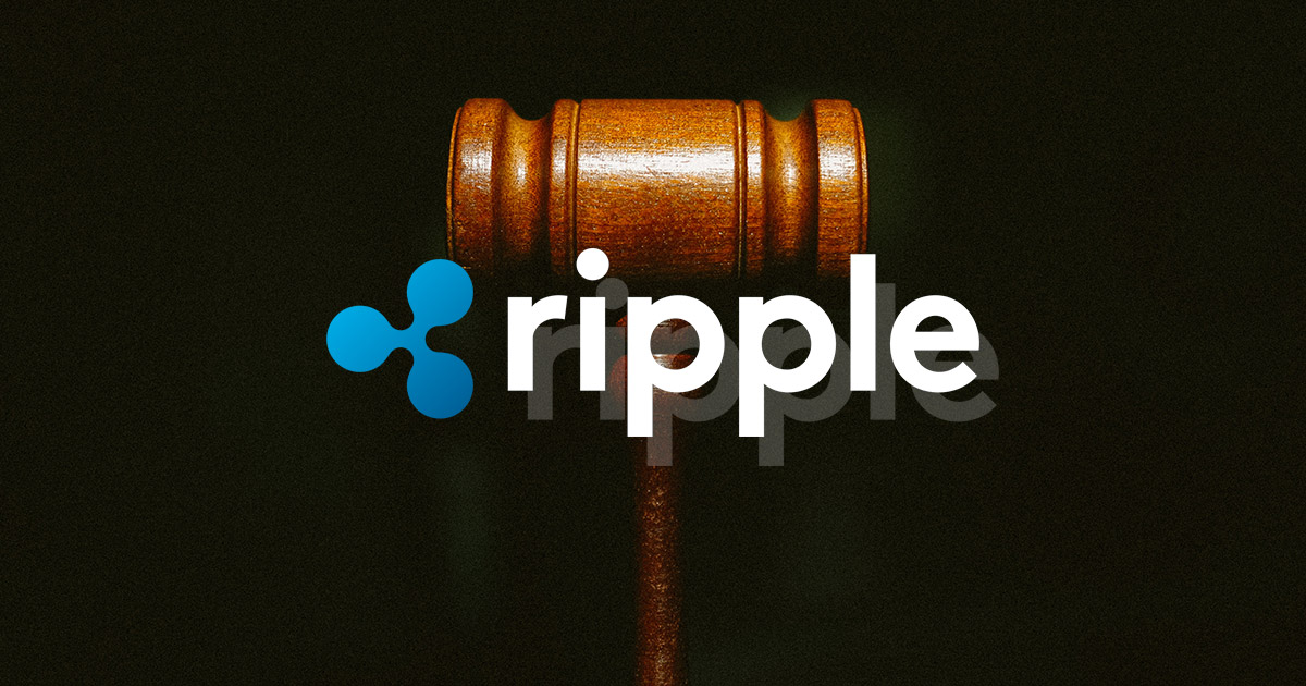 Judge grants XRP holders' request for motion to intervene in SEC v. Ripple case | CryptoSlate