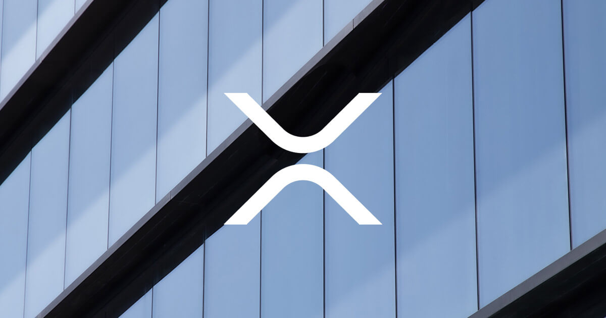 Crypto exchanges can safely list XRP, reportedly implies SEC's lawyer