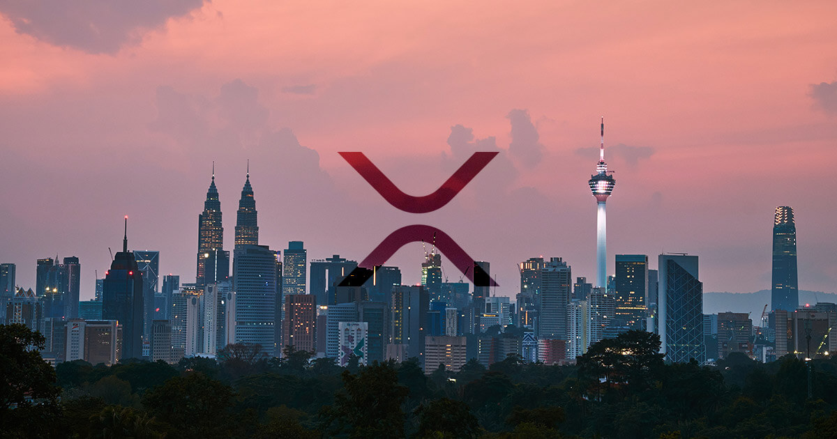 XRP is on the up and up following Ripple's 40% acquisition of Tranglo | CryptoSlate
