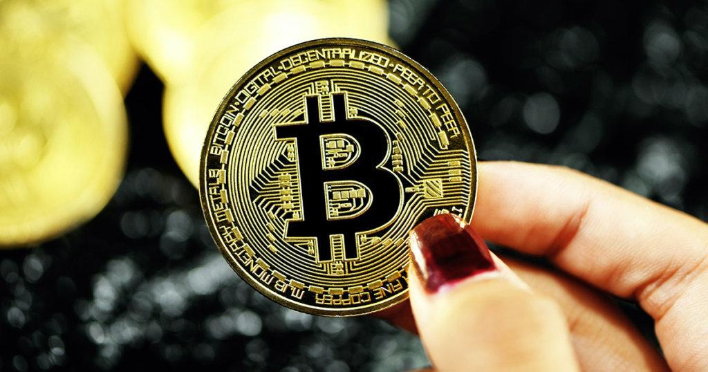 bitcoin piata in sua bitcoin și usd
