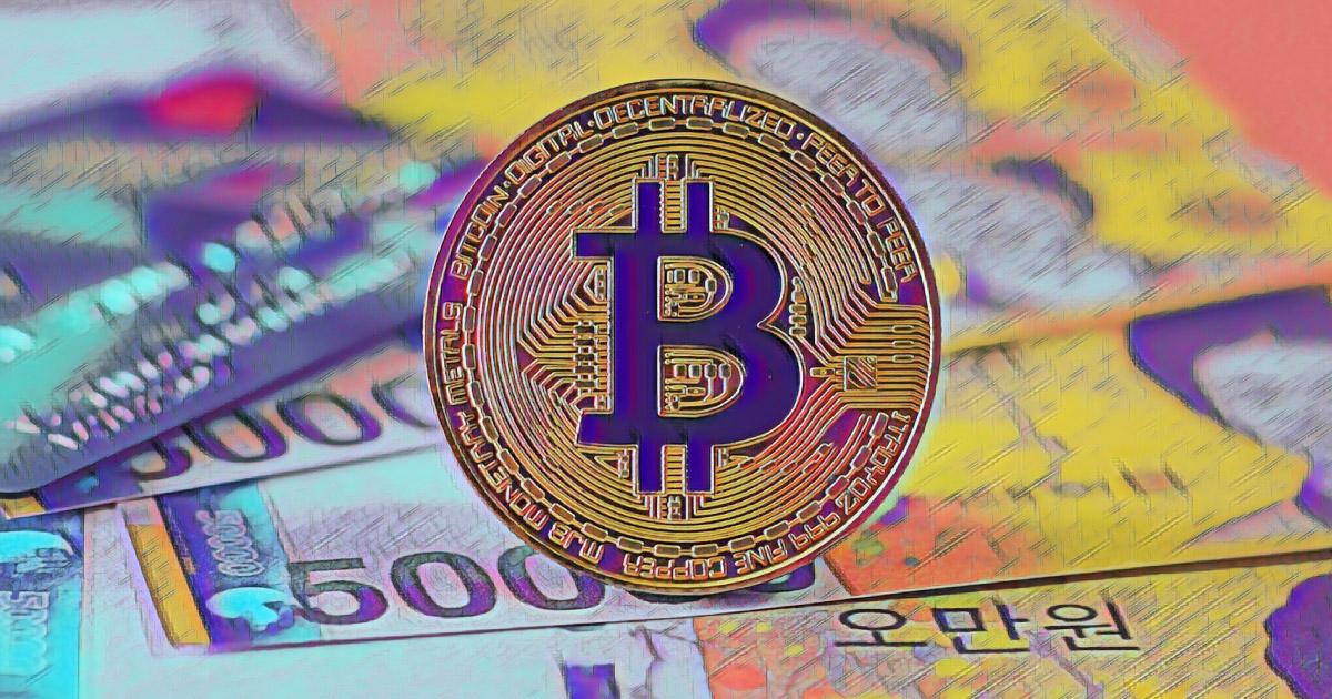comerciant inteligent bitcoin investind în argumente bitcoin