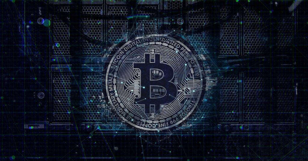 bitcoin adatok