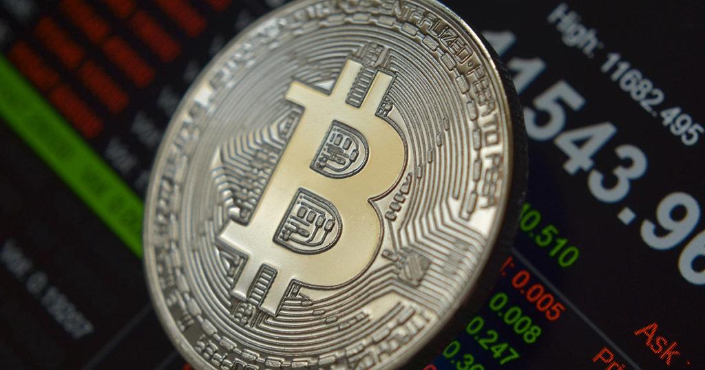 bitcoin 247