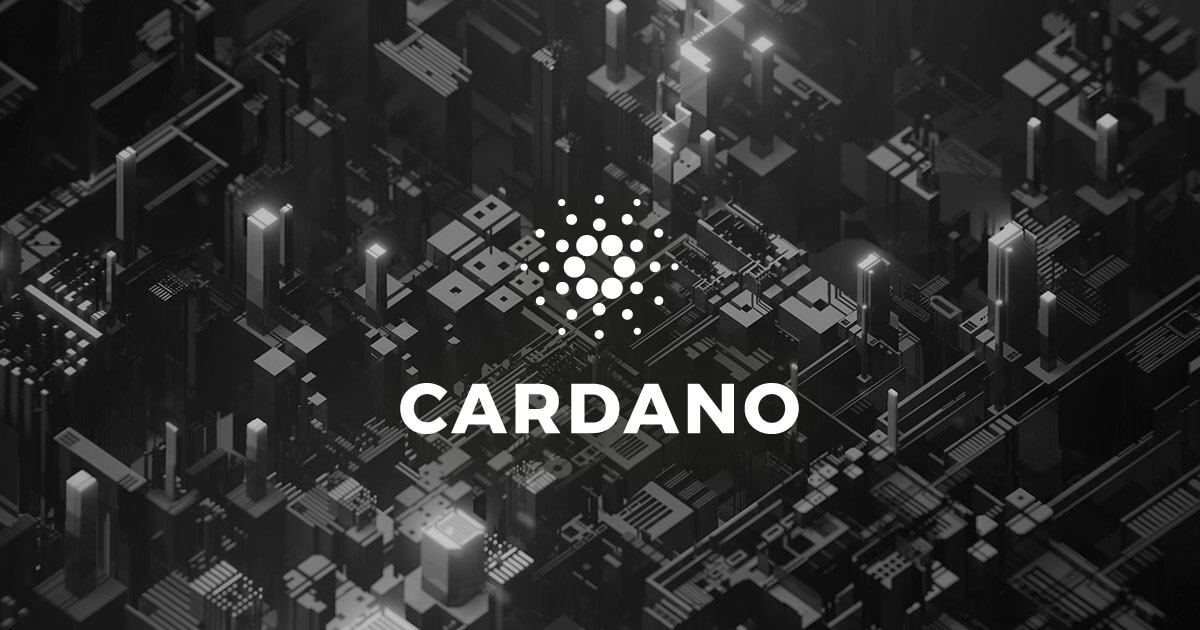 Cardano teases smart contracts with business use cases, DeFi also coming
