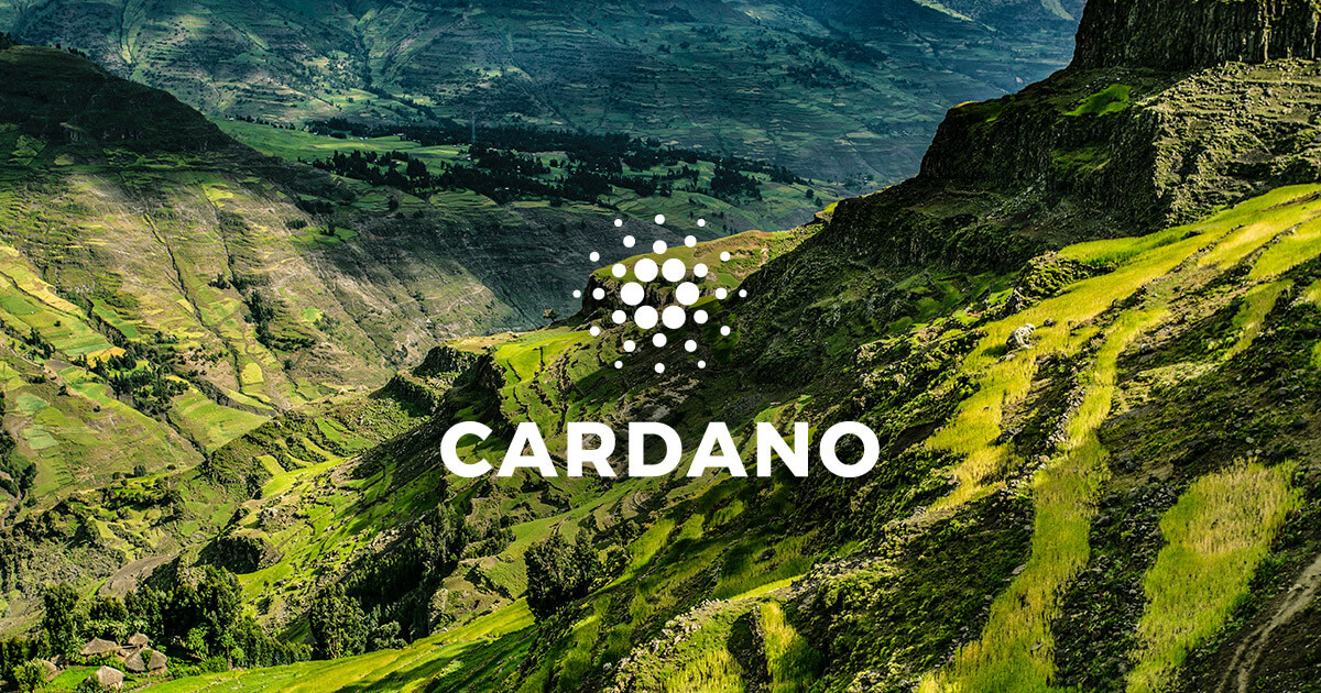 Ethiopian government to use Cardano blockchain to benefit 5 million students