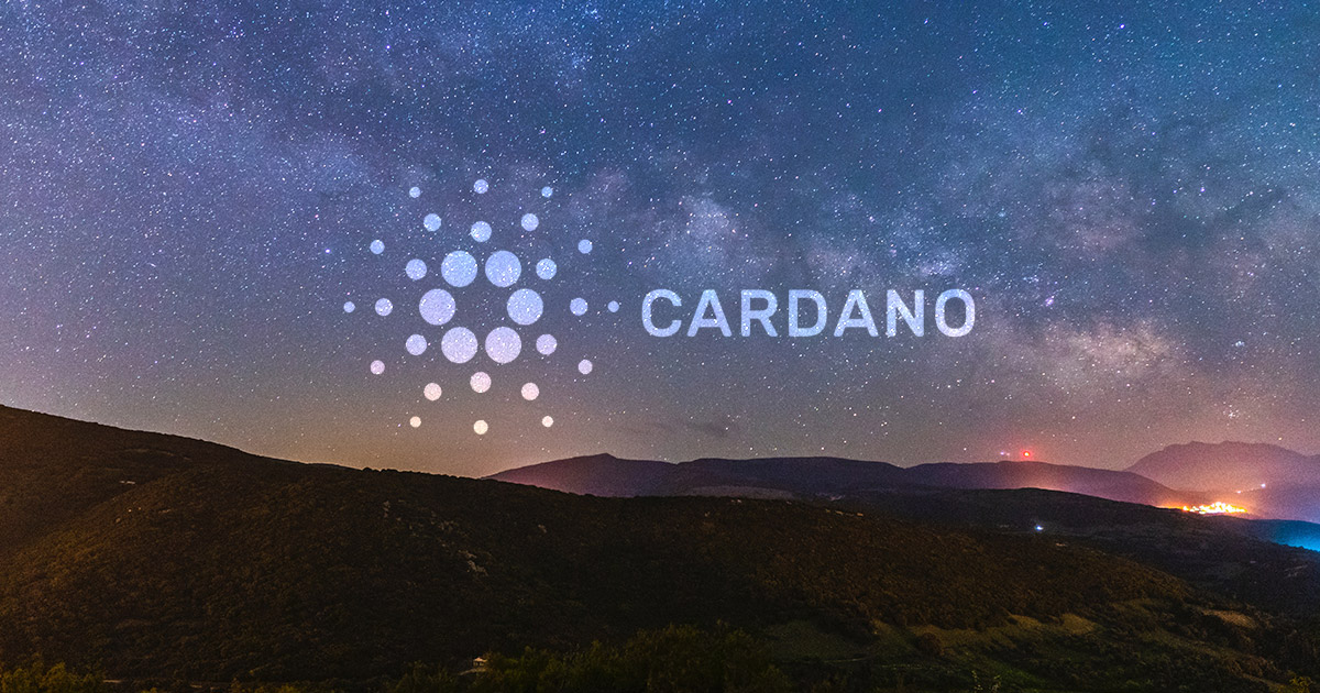 Orion Protocol becomes the first liquidity aggregator for Cardano