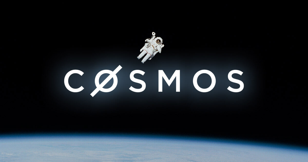 DeFi is coming to the Cosmos (ATOM) network via 'Gravity'   CryptoSlate
