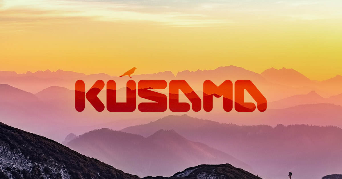 Here's why Kusama (KSM) is set to change the crypto landscape