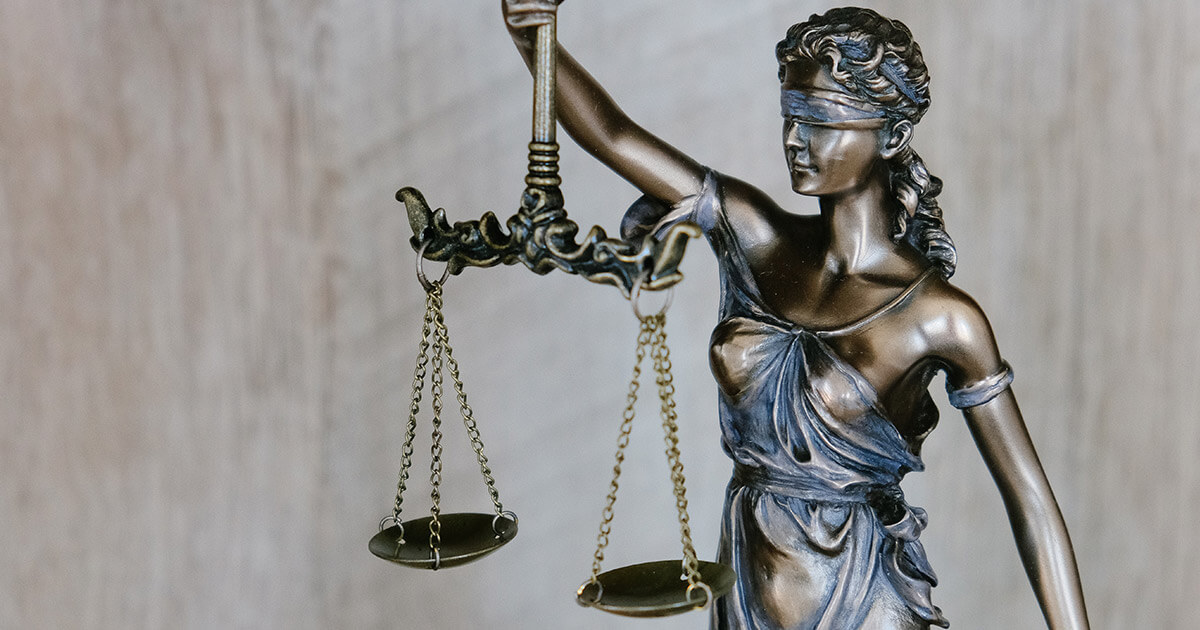 SEC charges former 4chan favorite Rivetz over  million ICO