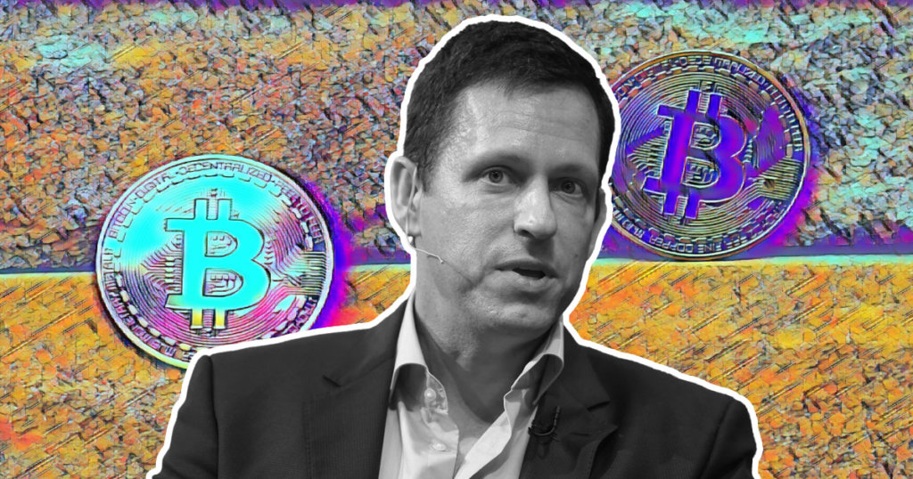 chineză bitcoin