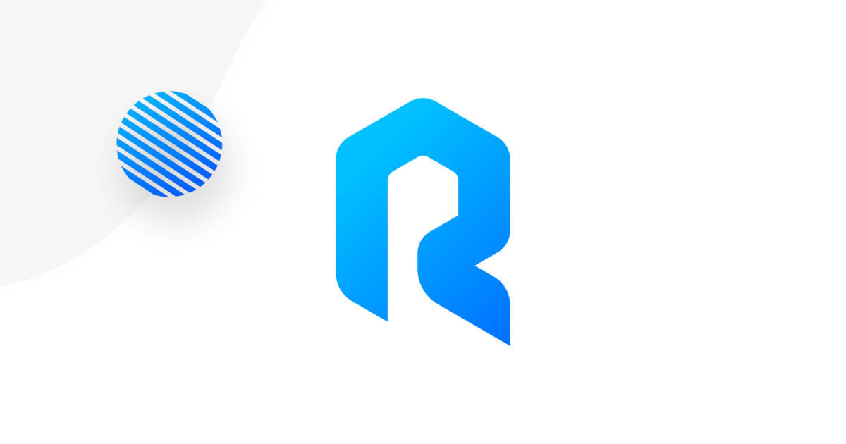 BSC mania: Binance & Mr. Beast invest in NFT marketplace Refinable   CryptoSlate