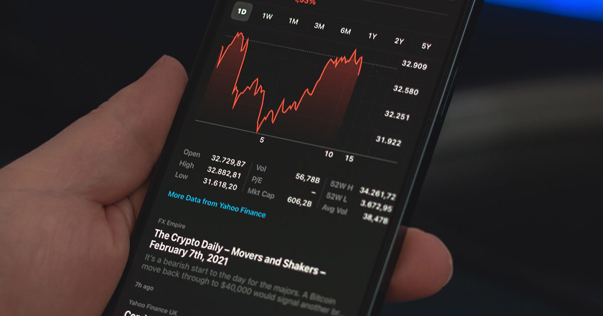 avg crypto exchange