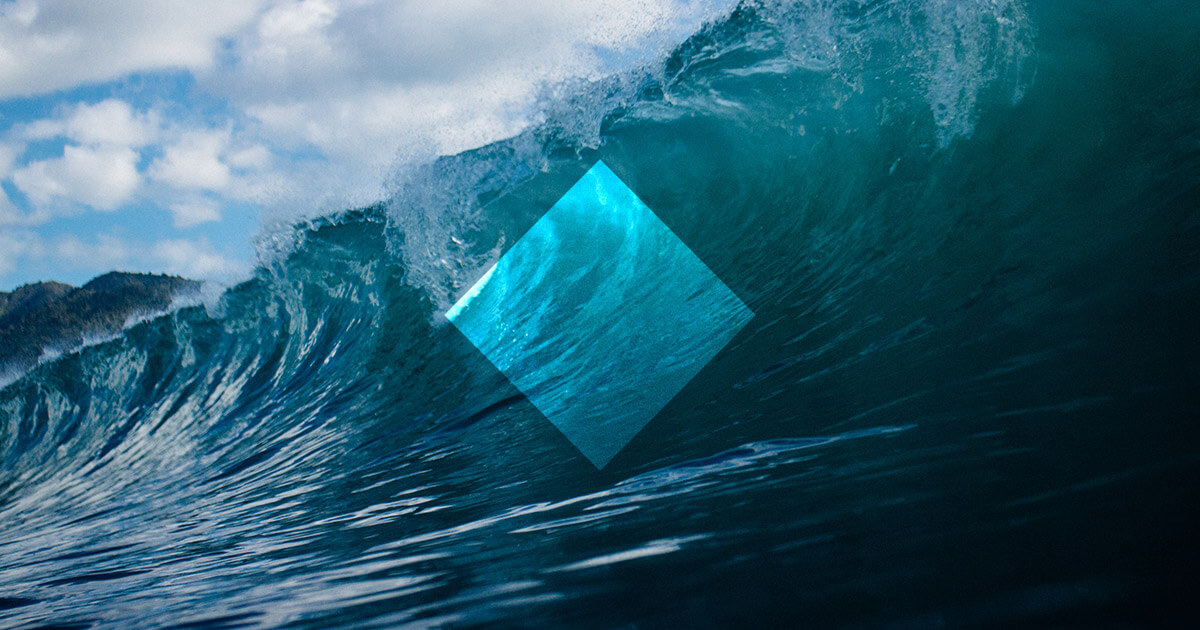 WAVES token surges to new all-time high following NFT announcement